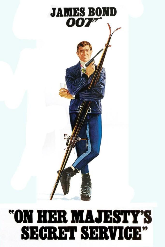 On-Her-Majestys-Secret-Service-1969-movie-poster
