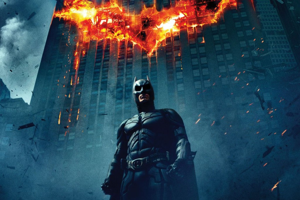 the_dark_knight_poster_crop_2700.0