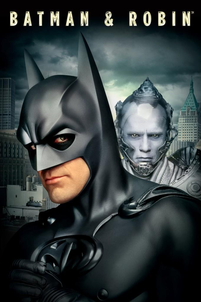 BatmanRobin-06262016