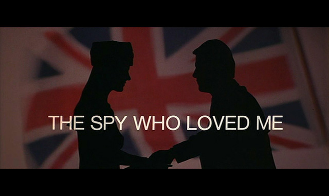 james-bond-spy-who-loved-me-1977-title-still