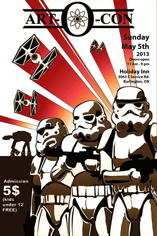 Art-O-Con-poster-2013