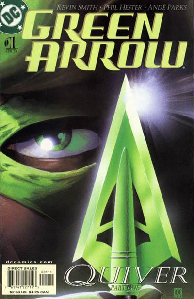Green_Arrow_v.3_1