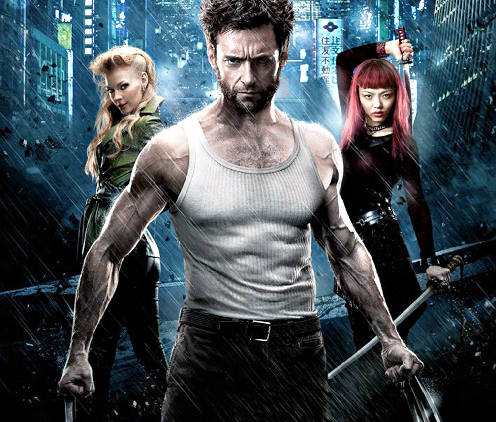 the-wolverine-20th-cf01