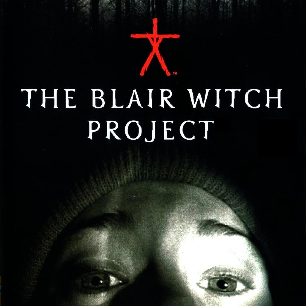 939667_0_the-blair-witch-project-atmospheric-films_1024