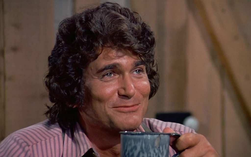 lhotp-michael-landon-drinking