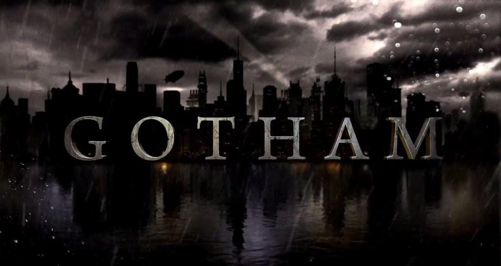 gotham-tv-show-batman-laser-time-1