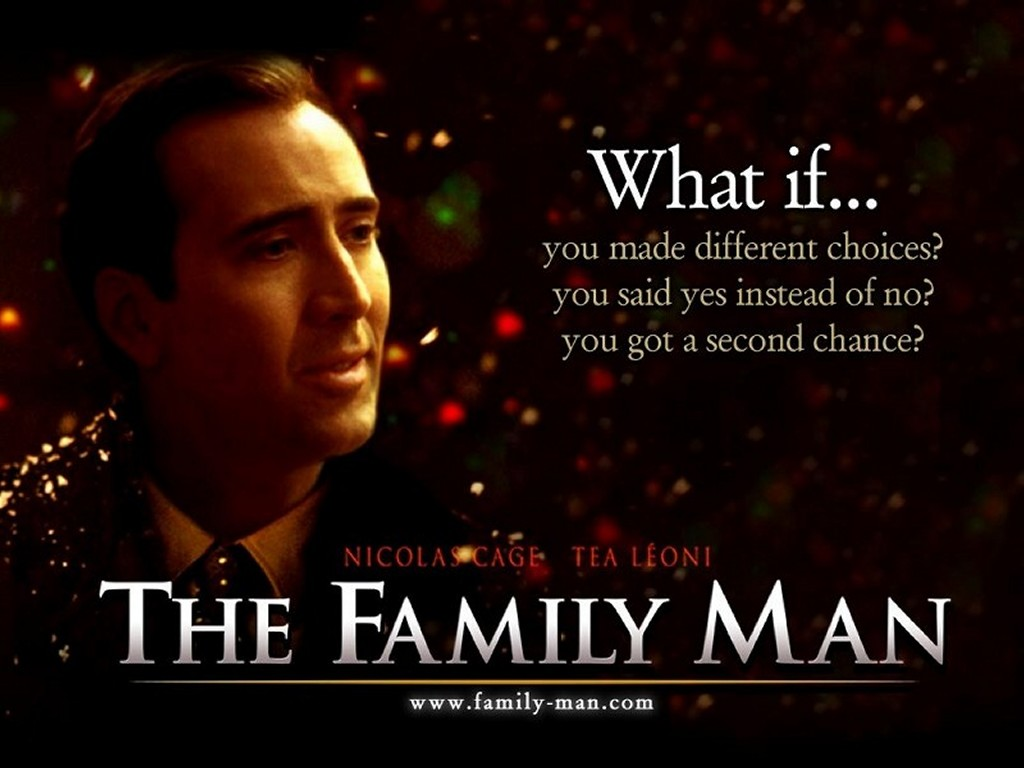 the-family-man-1