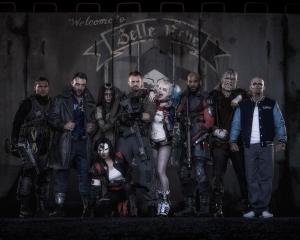 cast-in-costume-2016