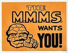 mmms_thing-1