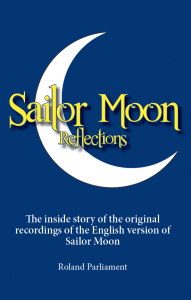 0sailor_moon_reflections_cover-191x300