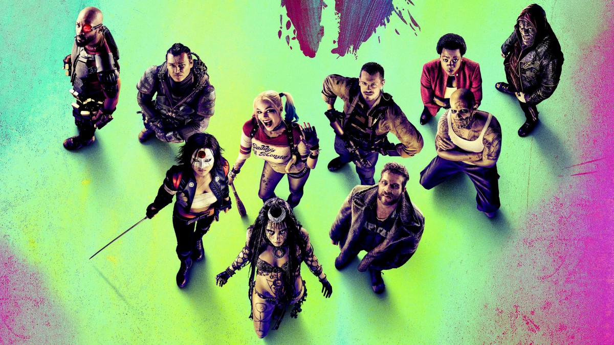 suicide-squad-backdrop-1200x675