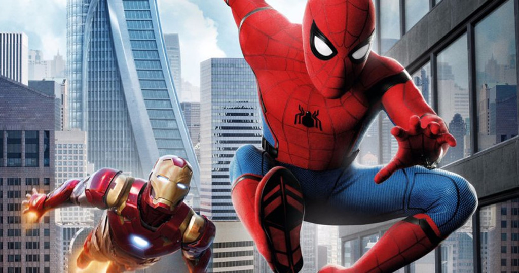 spider-man-homecoming-box-office-weekend