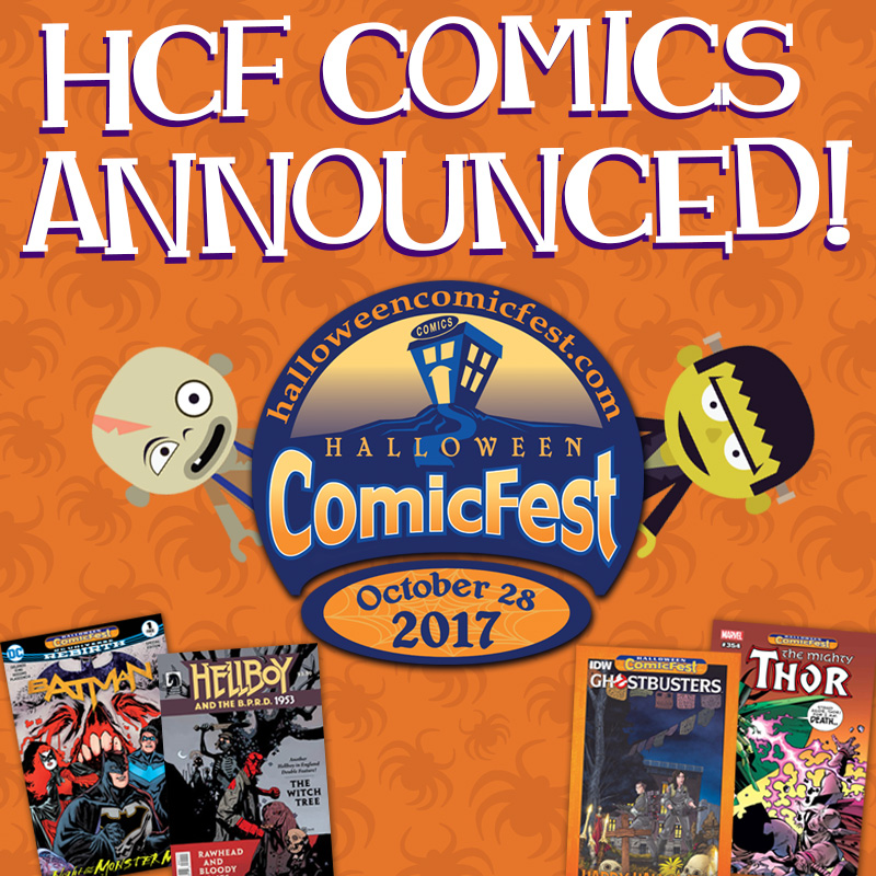 HCF-Announced-800x800
