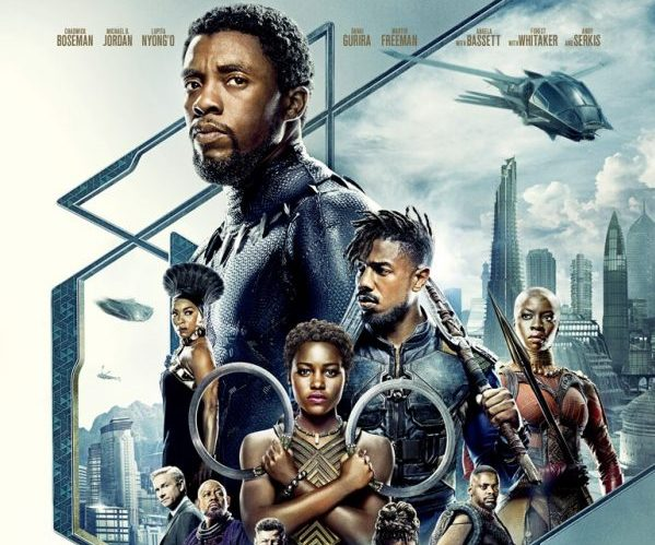 Black-Panther-movie-2018-copy-e1512726166703