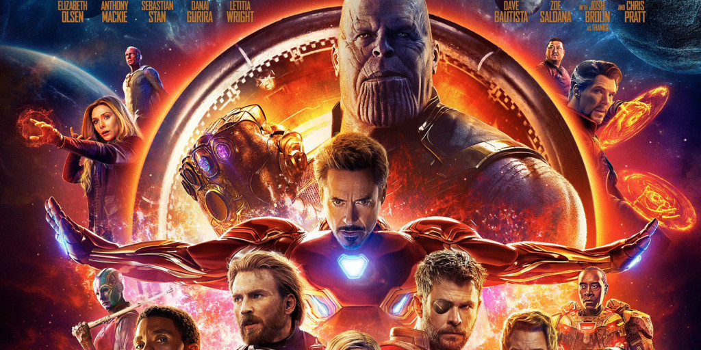 Avengers-Infinity-War-official-poster