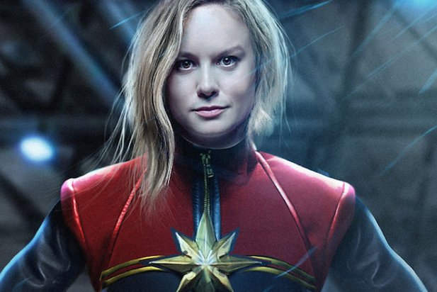 Captain-Marvel-Movie-3