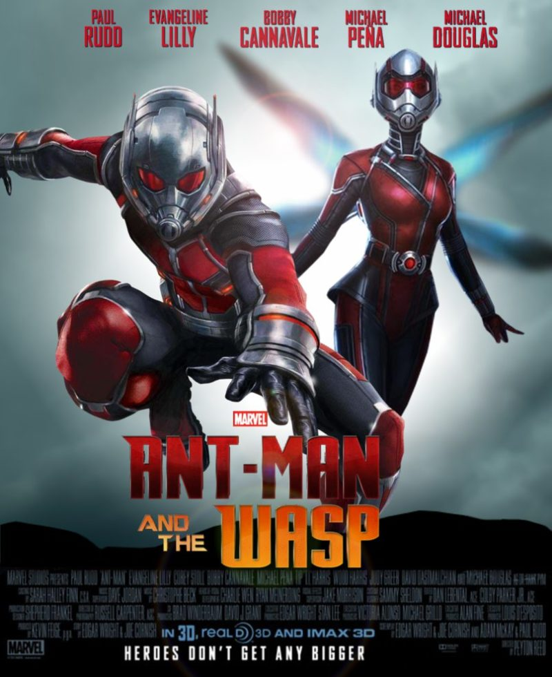 ant_man_and_the_wasp_movie_poster_by_arkhamnatic-da24z6k.png-800x980