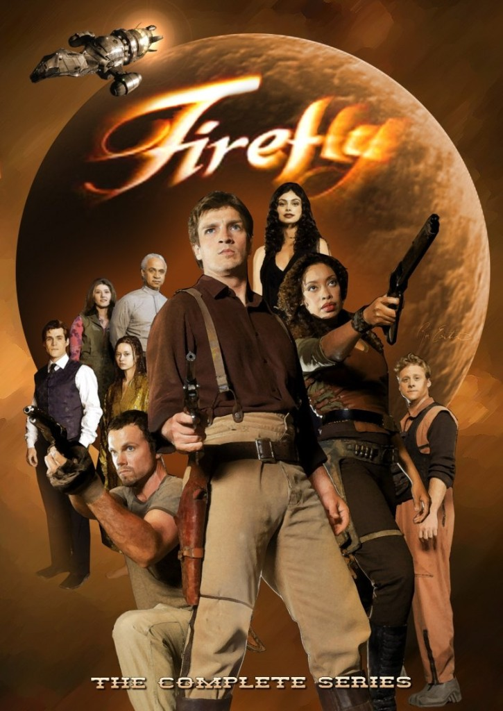 firefly_2002_1860_poster