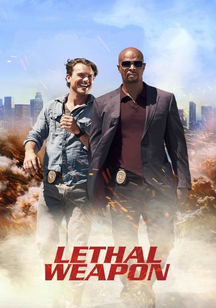 lethal-weapon-57fbef922a454