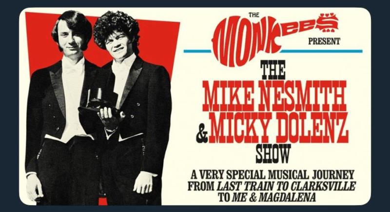micky-and-mike-show