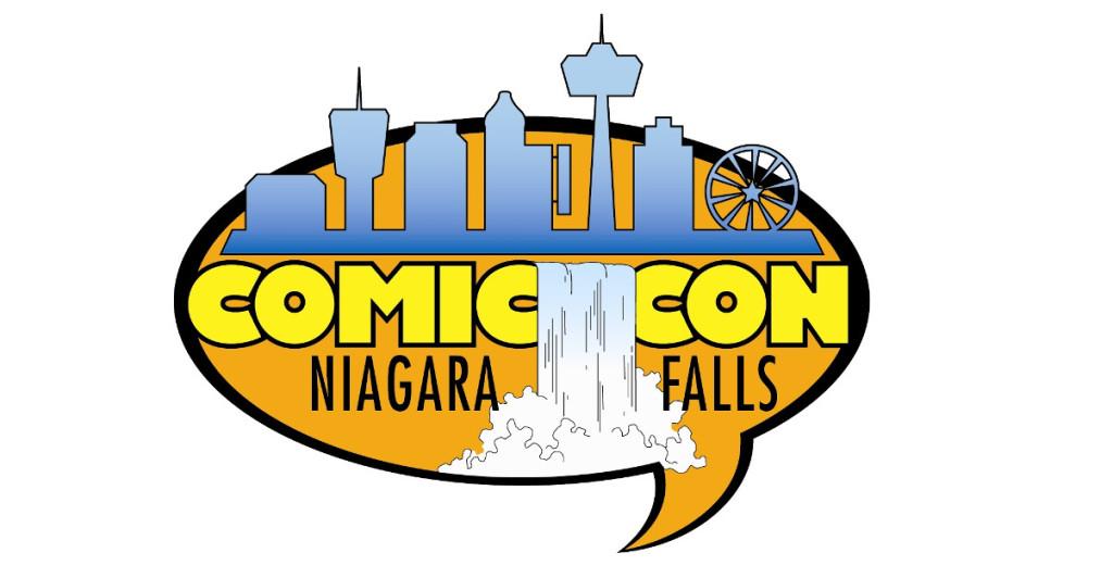 niagara-falls-comic-con-2015