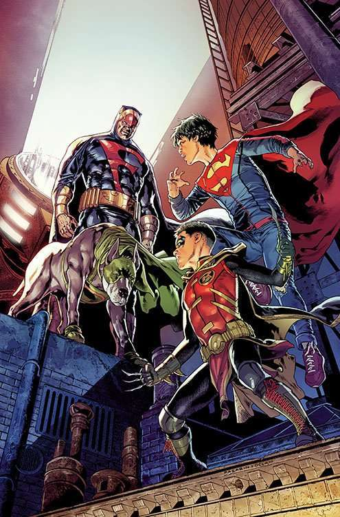 supersons-blue-falcon-1086067