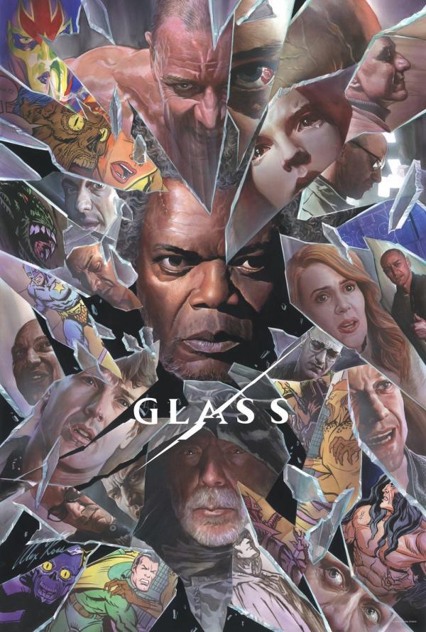 43470-glass