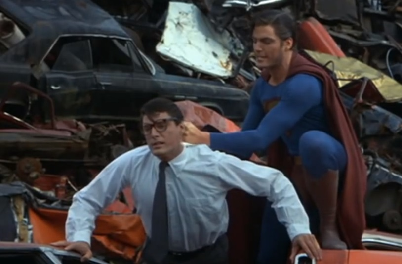 Superman-III-Superman-vs-Clark1