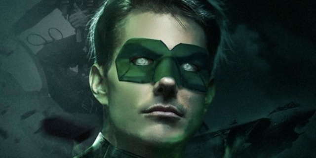 tom-cruise-green-lantern-1128833-640x320