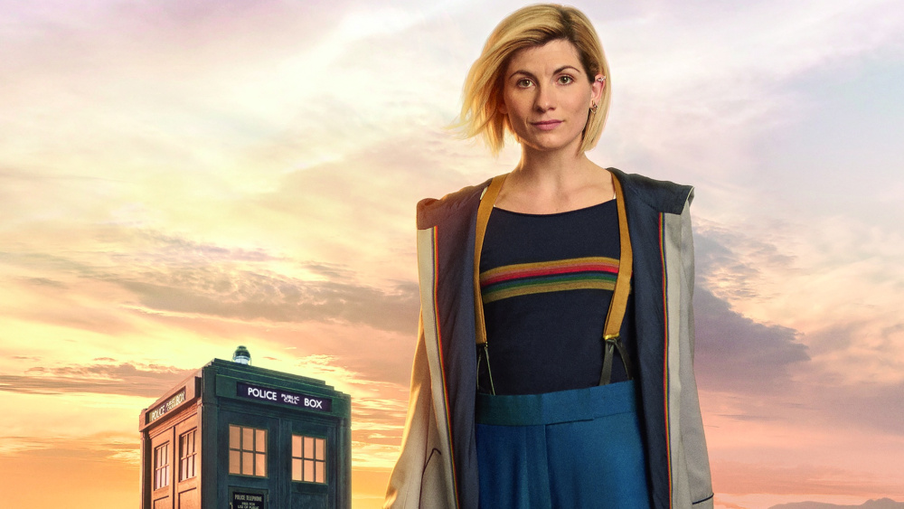 jodie-whittaker-as-the-doctor-bbclogo_doctor-who_s11_costume-reveal-cropped