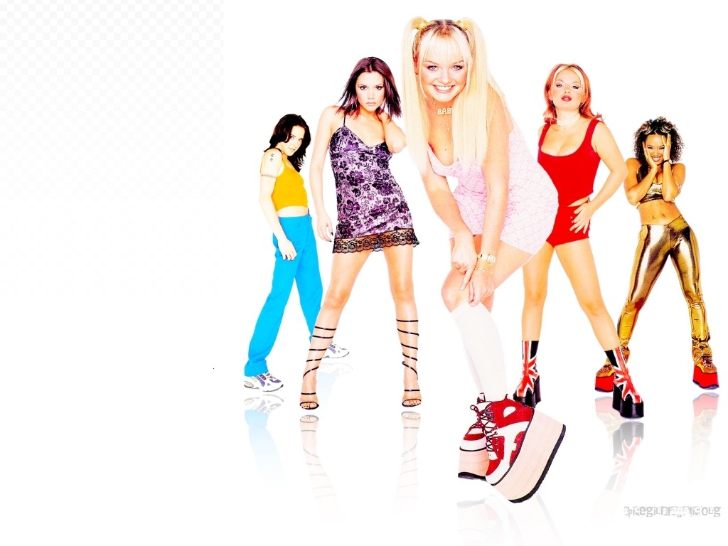 Spice-Girls-spice-girls-2807892-1024-768