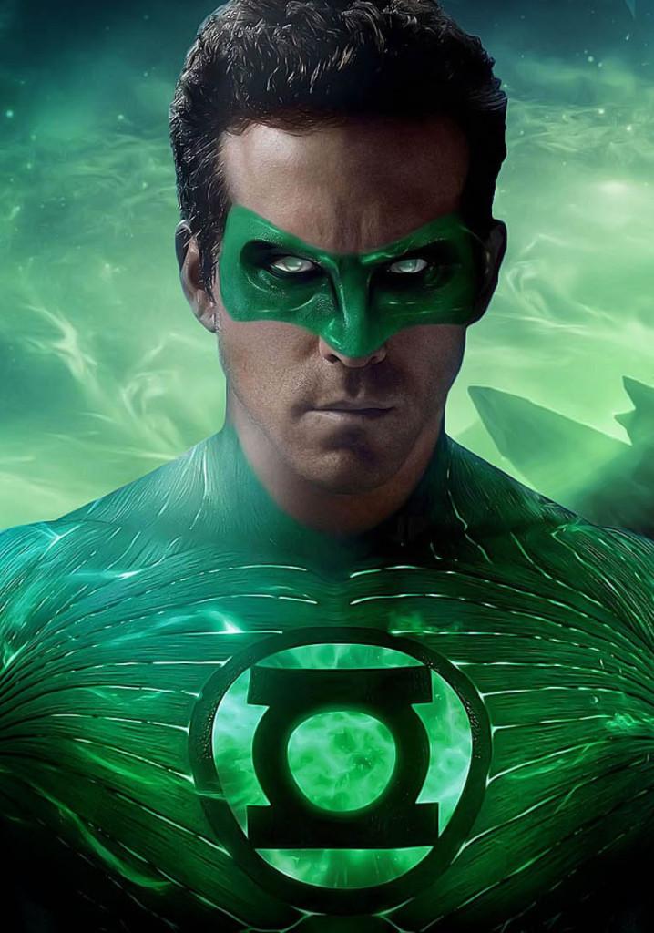 green-lantern-522bb0574425c