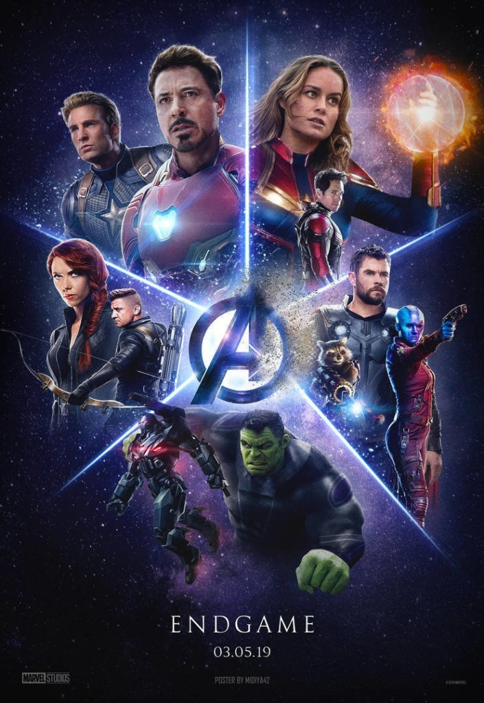 Best-Avengers-Endgame-Avengers-4-Wallpapers-for-Desktop-and-Mobile-2_4d470f76dc99e18ad75087b1b8410ea9