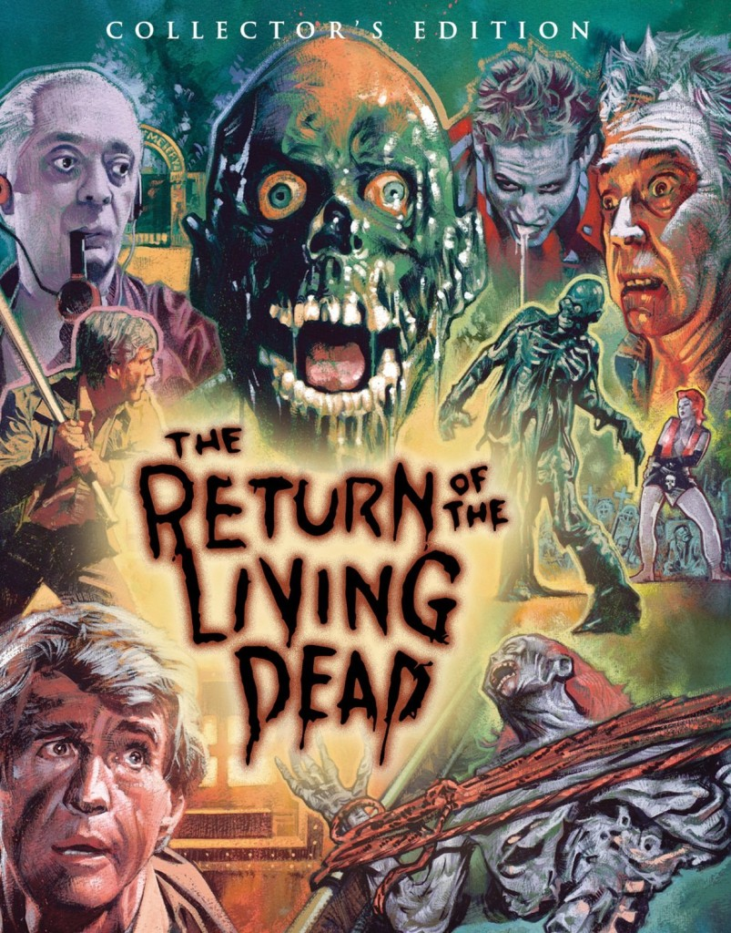 return-of-the-living-dead-blu