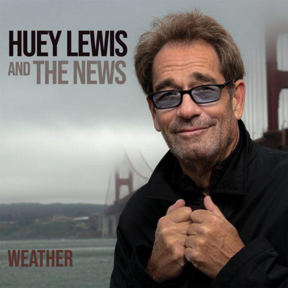 hueylewis_weatherartwork-1024x1024