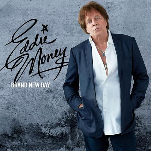 eddiemoney-brandnewday