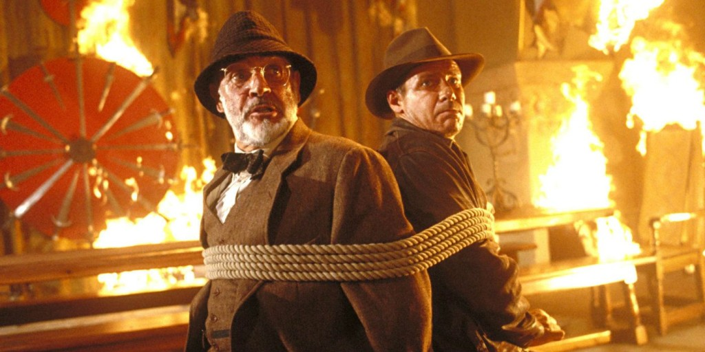 Sean-Connery-and-Harrison-Ford-in-Indiana-Jones-and-the-Last-Crusade