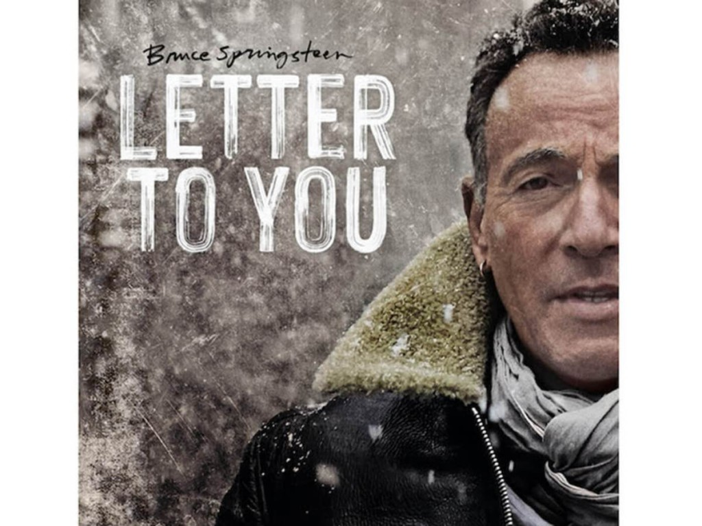 springsteen-letter-to-you