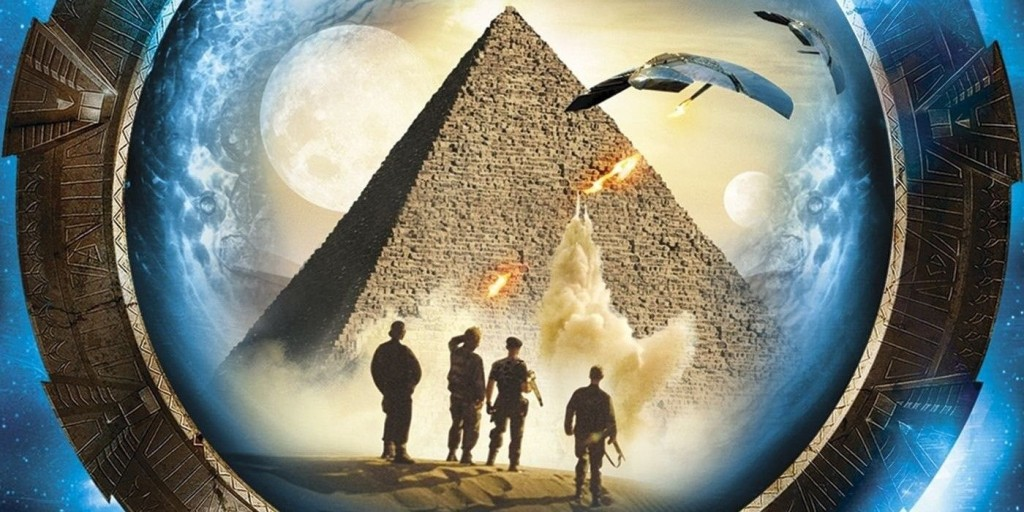 Stargate-1994-movie-poster