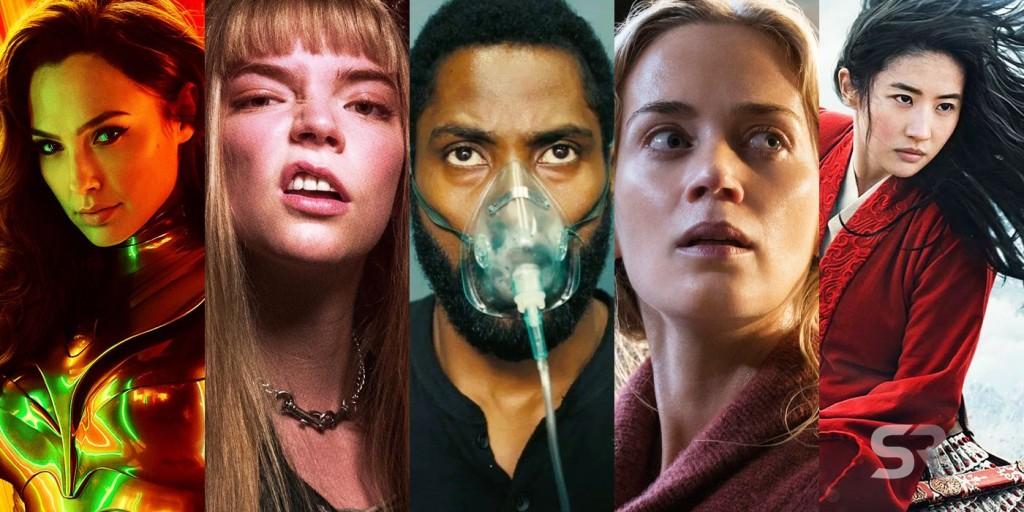 Every-movie-releasing-summer-2020